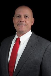Michael D. Mierau, Jr., Esq., Partner
