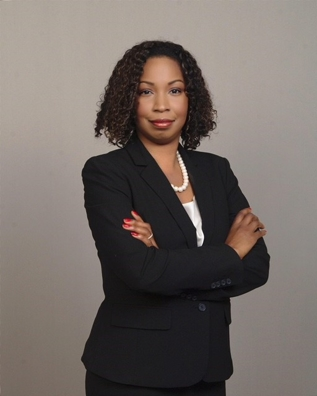 Attorney Rachelle S. Young, Esq.