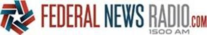 Federal News Radio logo