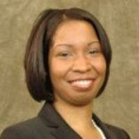 Attorney Rachelle S. Young