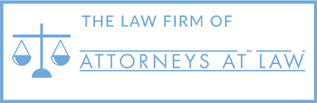 John P. Mahoney, Esq., Attorneys at Law